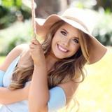 Kaitlyn S. - Seeking Work in Denham Springs