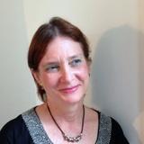 Sally M. - Seeking Work in Pacific Grove