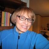 Linda A. - Seeking Work in Plymouth