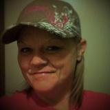 Deanna K. - Seeking Work in Logan