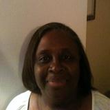 Shirley B. - Seeking Work in Lancaster
