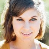 Tabitha P. - Seeking Work in Kennesaw