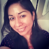 Irma R. - Seeking Work in Pomona