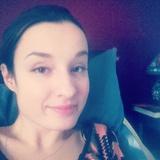 Katie B. - Seeking Work in Arkadelphia