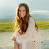Atalie H. - Seeking Work in Kaysville