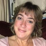 Tori Supernaugh      - Seeking Work in West Hartford