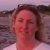 Carol W. - Seeking Work in Cocoa Beach