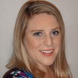 Lena S. - Seeking Work in Southfield