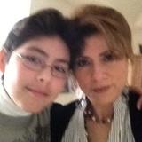 Sara V. - Seeking Work in Fairfax