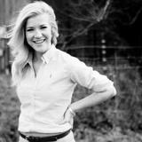 Joanna C. - Seeking Work in Leesburg