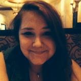 Abby H. - Seeking Work in Cibolo