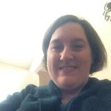 Christine C. - Seeking Work in Tinley Park
