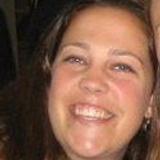 Christy C. - Seeking Work in Goodrich