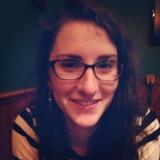 Kristen B. - Seeking Work in Sherborn