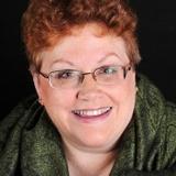 Cindy B. - Seeking Work in Heyworth
