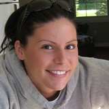 Emily B. - Seeking Work in Battle Creek