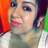 Juanita V. - Seeking Work in Addison