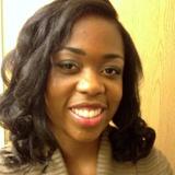 Sarita D. - Seeking Work in Wildwood