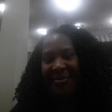 Angela  B. - Seeking Work in Madison