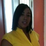 Elizabeth P. - Seeking Work in Haverhill