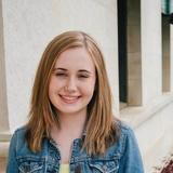 Chloe B. - Seeking Work in Gulf Breeze