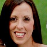 Danielle B. - Seeking Work in Leander