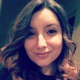 Samantha L. - Seeking Work in Temple