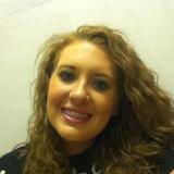 Allison M. - Seeking Work in Memphis