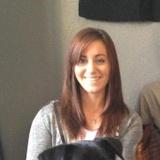 Chelsey E. - Seeking Work in Missoula