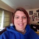 Jennifer P. - Seeking Work in Meridian