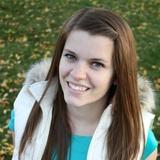 Amy B. - Seeking Work in Ewa Beach