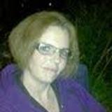 Melissa M. - Seeking Work in Catonsville