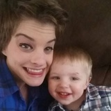 Erin B. - Seeking Work in Elkton