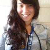 Lisette G. - Seeking Work in Tulare