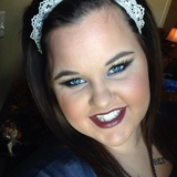 Ashlyn F. - Seeking Work in Benton
