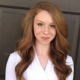 Jennifer T. - Seeking Work in Bluffdale