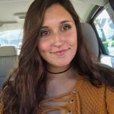 McKenna O. - Seeking Work in Appleton