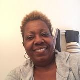 Brenda M. - Seeking Work in Hyde Park