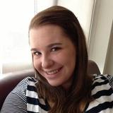 Hannah O. - Seeking Work in Norwood