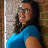Roxanne R. - Seeking Work in Belmont