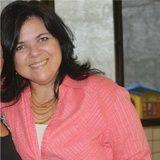 Patricia S. - Seeking Work in Port Charlotte