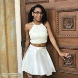 Jayla W. - Seeking Work in Belton