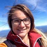 Heather A. - Seeking Work in Medford