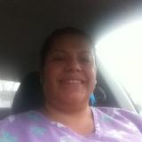 Lorena B. - Seeking Work in Saint Charles Ave