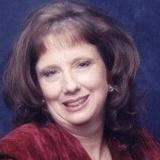 Judy L. - Seeking Work in Gainesville
