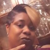 Shalonda J. - Seeking Work in Pine Bluff