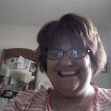 Rachel A. - Seeking Work in New Albany