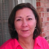 Nancy C. - Seeking Work in Gurnee
