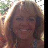 Cynthia B. - Seeking Work in Doylestown