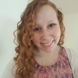 Allison S. - Seeking Work in Charlton
